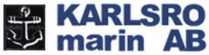Karlsro Marin